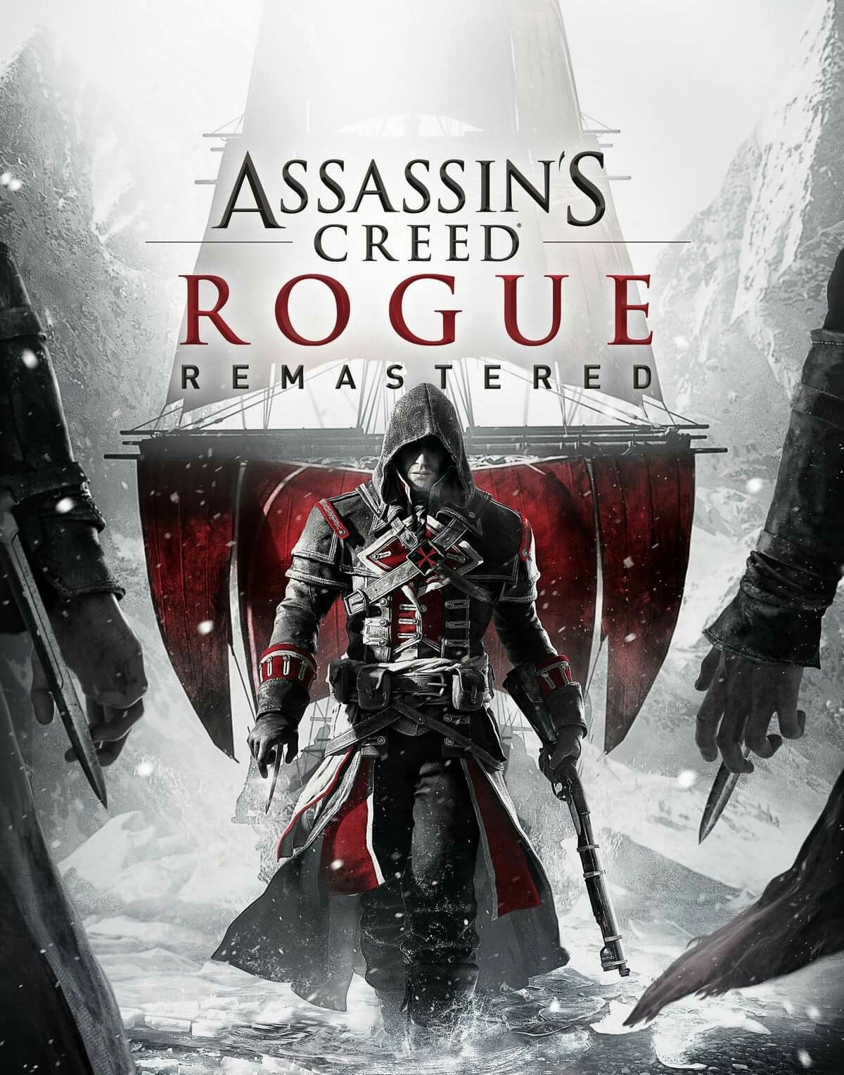 assassin creed Assassins creed rogue, Assassin's creed