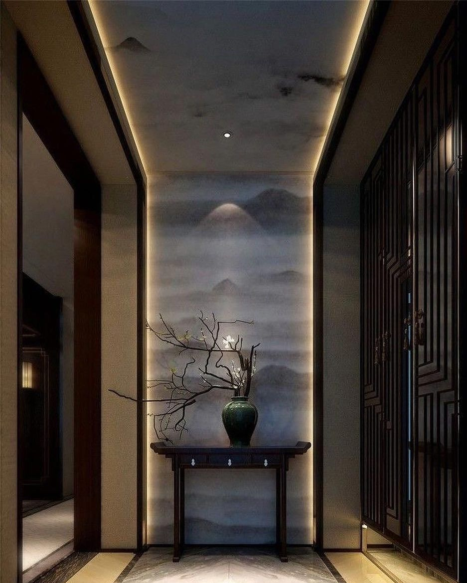 Light Ideas On Instagram Lightideas Lightingdesign Lightingdesigner Lamp Light Pendant Architecturallighting Allofarchitecture En 2020 Decoration Interieure Moderne Amenagement Interieur Maison Et Meuble Mural Salon