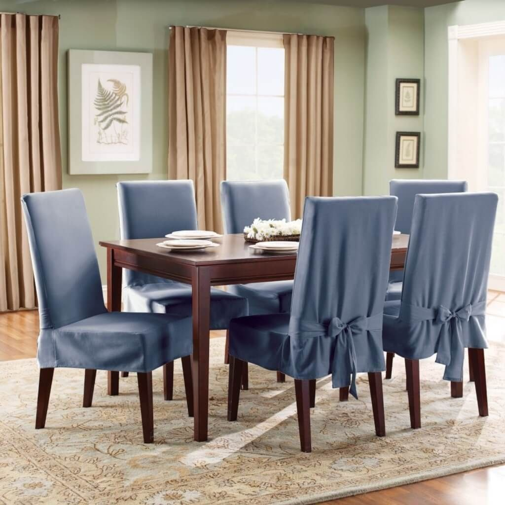chair kitchen designs dining blue light simple with chairs lovely