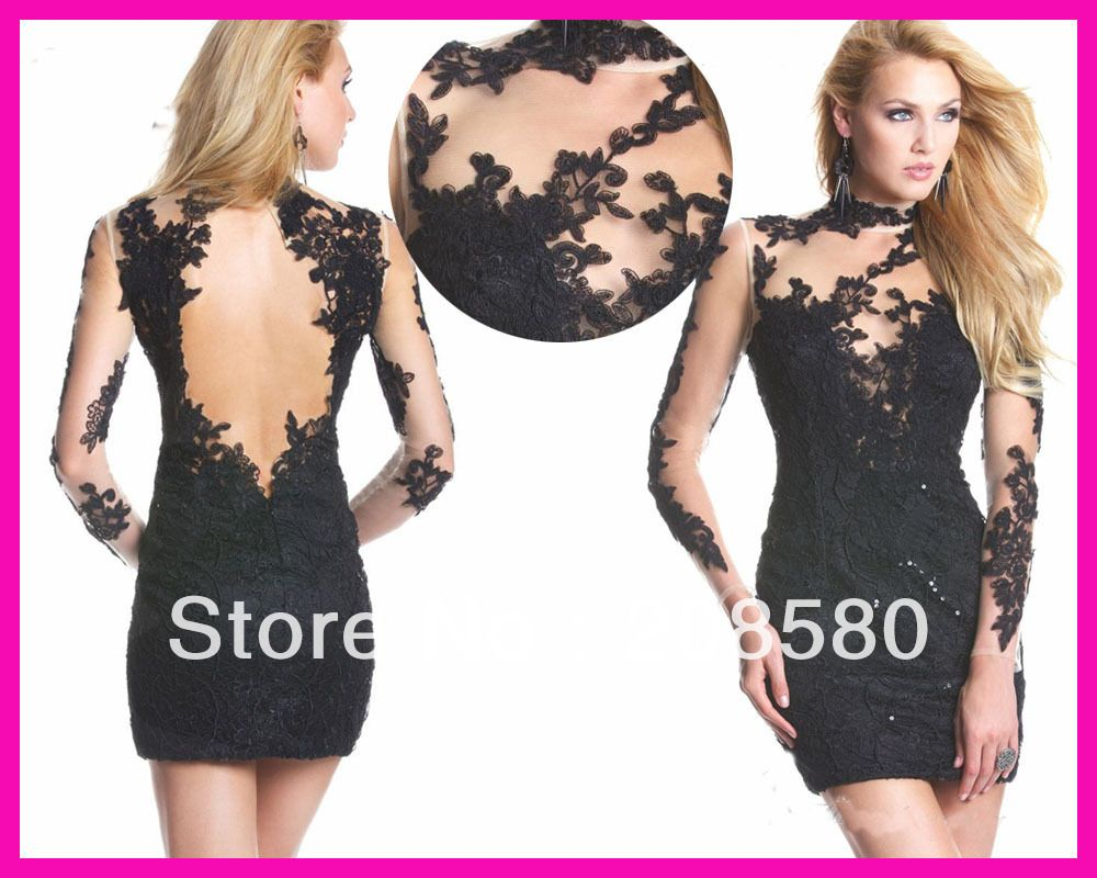 Long summer dress for sale philippines - Dress on sale | Long Sleeve ...
