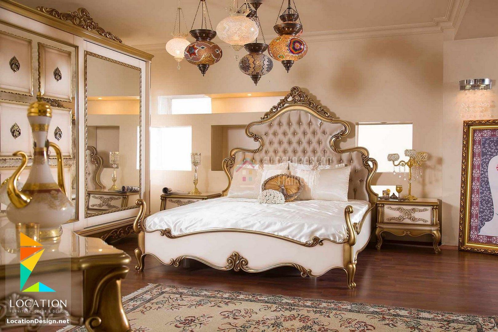 احدث موديلات و اشكال غرف نوم تركي 2019 2020 Sofa Furniture Home Furniture