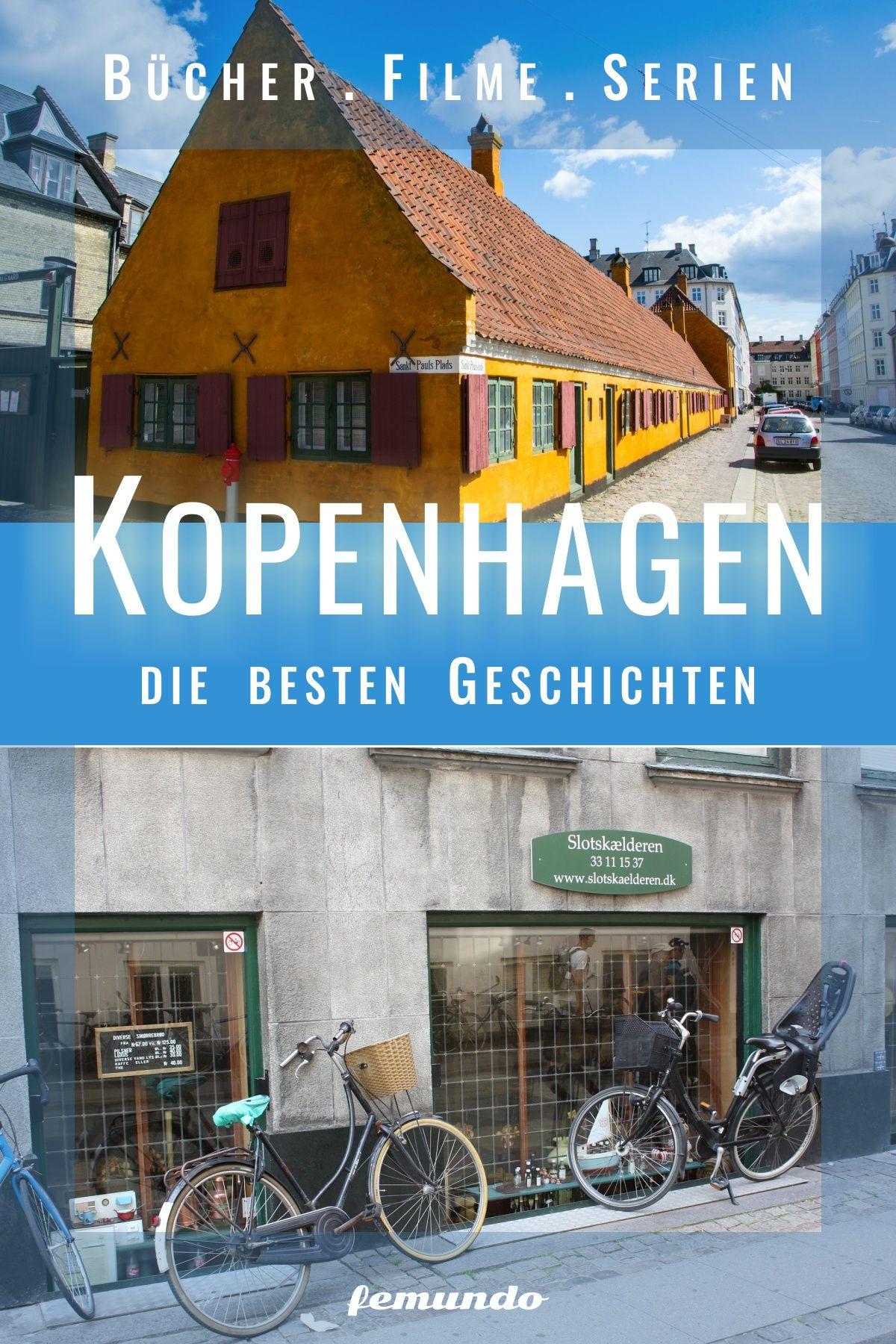 Hej Kopenhagen Buchempfehlungen Und Serien Tipps Krimi Filme Filme Bucher