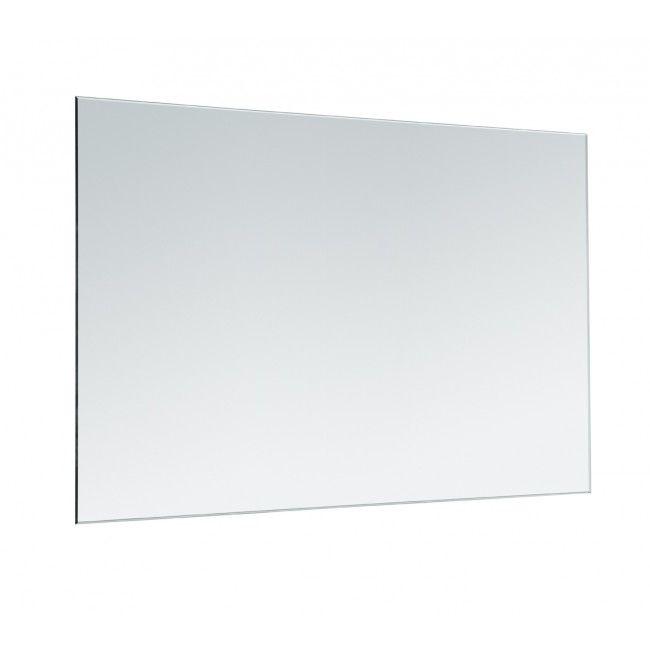 Accesorio de baño BATH+  espejo 120x80 cm b-box b01001005
