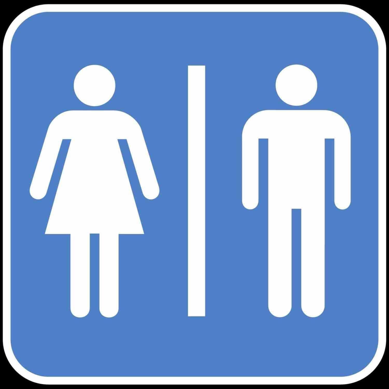 New Post Womens Bathroom Sign Visit Bobayule Trending Decors