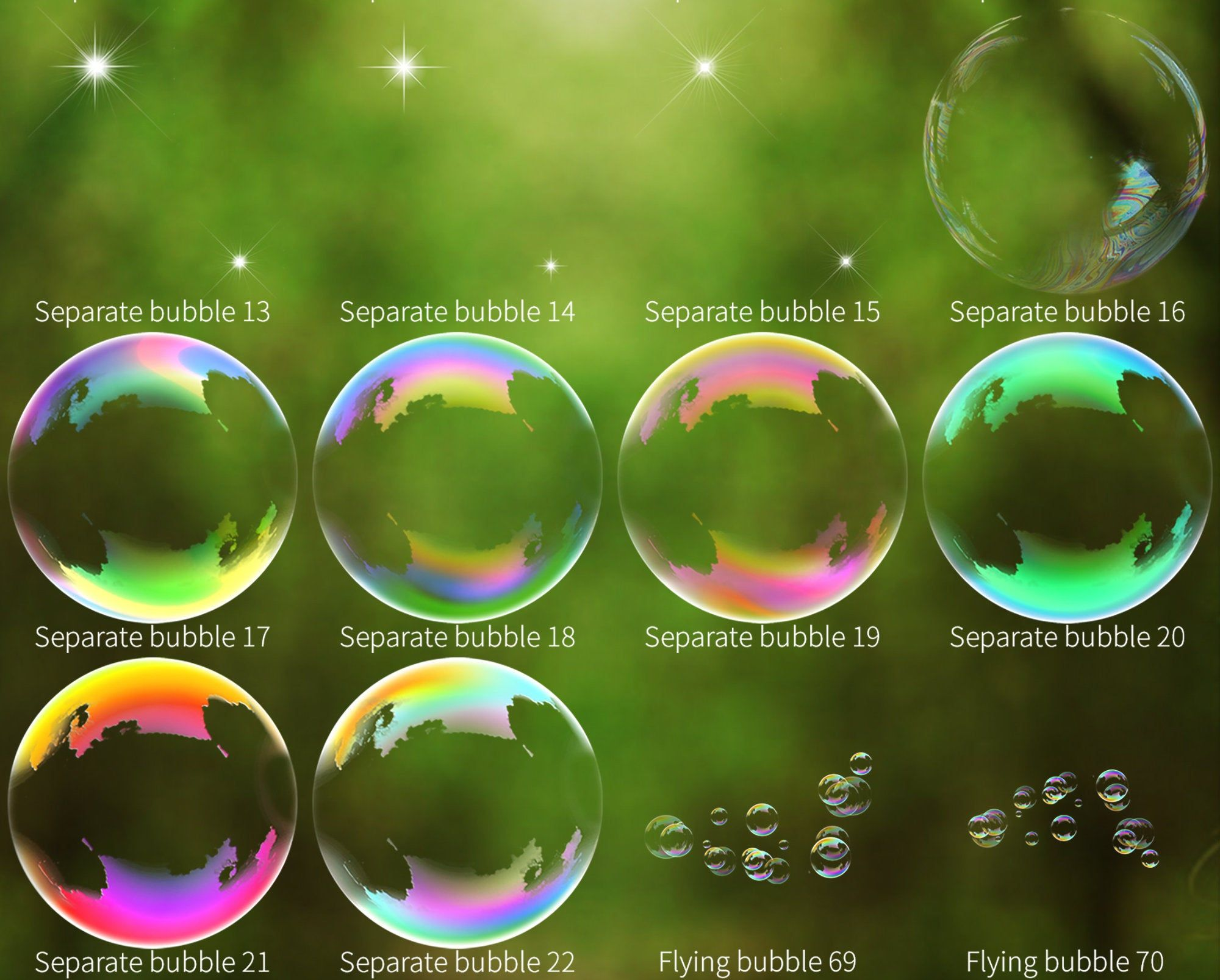 70 Blowing Soap Bubble Photoshop Overlays Wedding Kids Etsy Photoshop Overlays Soap Bubbles Bubbles Photography