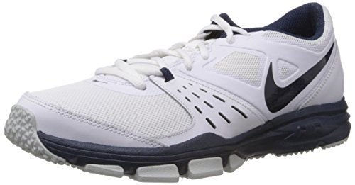 free shipping 90ba9 e7c56 Nike Mens Air One TR Cross Trainer     Check this awesome product by going  to the link at the image. (This is an affiliate link)   ...