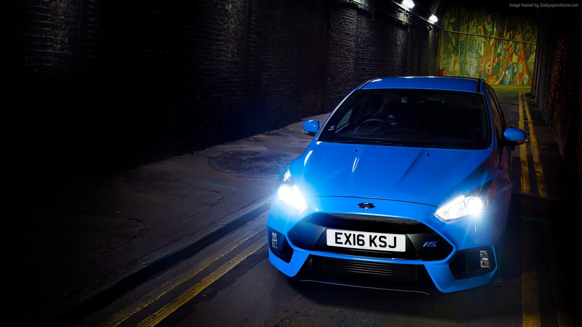 focus rs wallpaper  ford focus rs wallpaper | ololoshenka | Pinterest | Focus rs