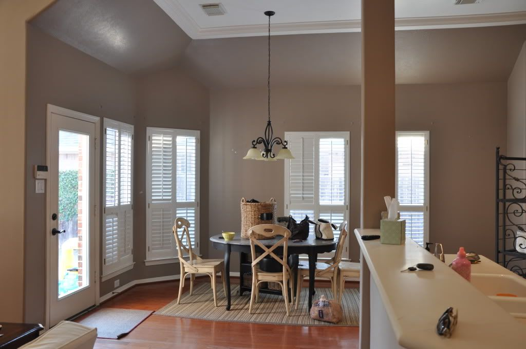 Main House Color Valspar Oatbran Lovely Its The Most Delicious Neutral Wall Paint ColorsPaint
