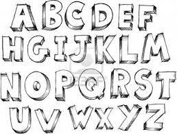 Resultat De Recherche D Images Pour Lettre A Imprimer Ans Avec