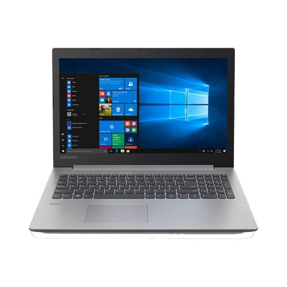 Lenovo Ideapad 330 15ikb 81de00uain 15 6 Inch Full Hd Laptop Lenovo Ideapad Lenovo Lenovo Laptop