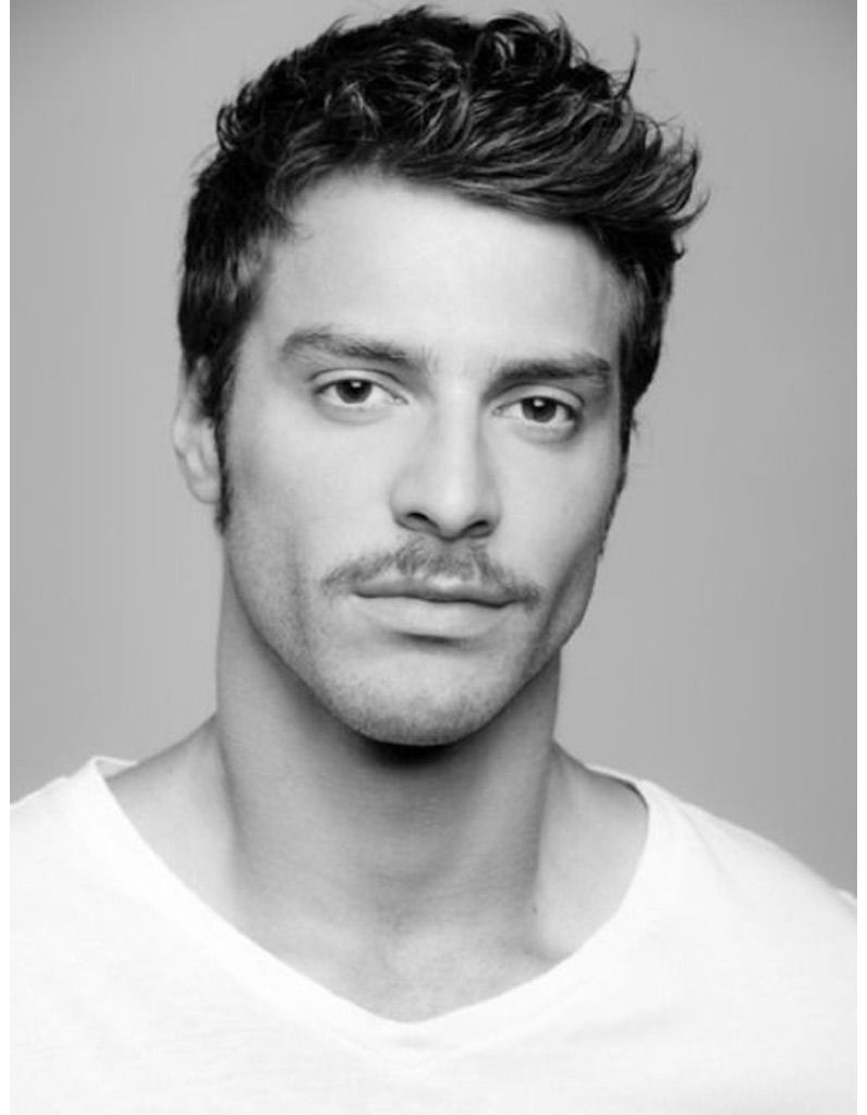 coupe homme cheveux court - Recherche Google | man: short hair ...