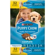 Purina For Puppys Free Shipping Chewy In 2020 Purina Puppy Chow Purina Puppy Puppy Chow
