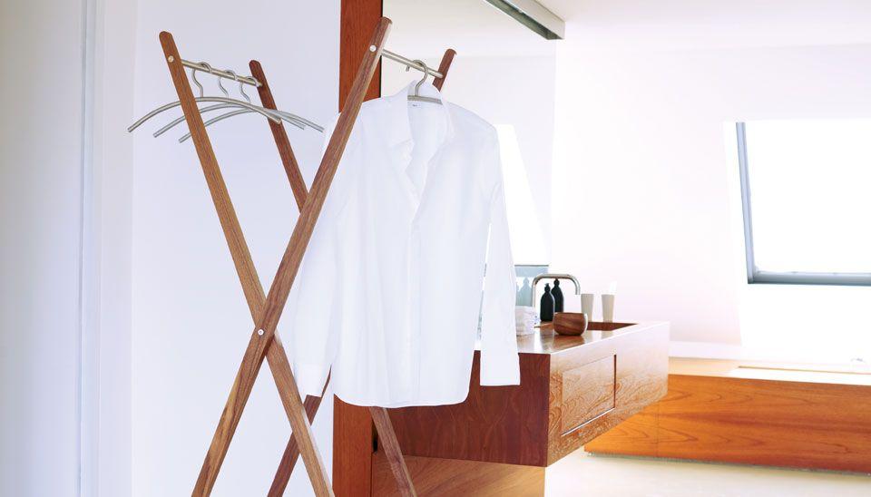 Garderoben | Schönbuch Garderoben