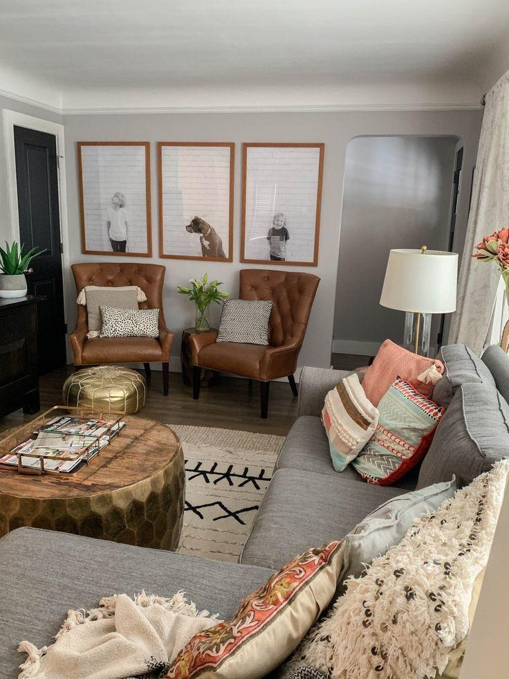 Photo of 2018 RECAP + 2019 HOUSE RENOVATION PLANS – CLARK + ALDINE – House renovation pro …