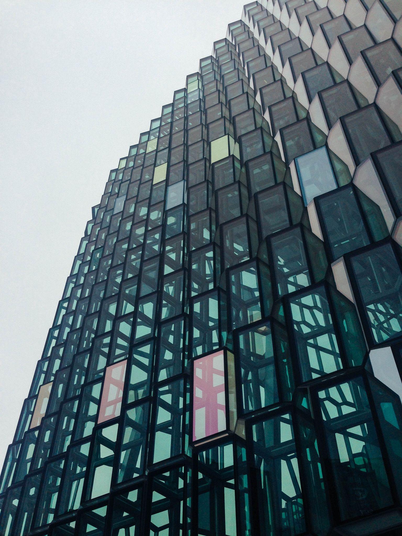 Classy Bro Architecture Images Amazing Architecture Olafur Eliasson