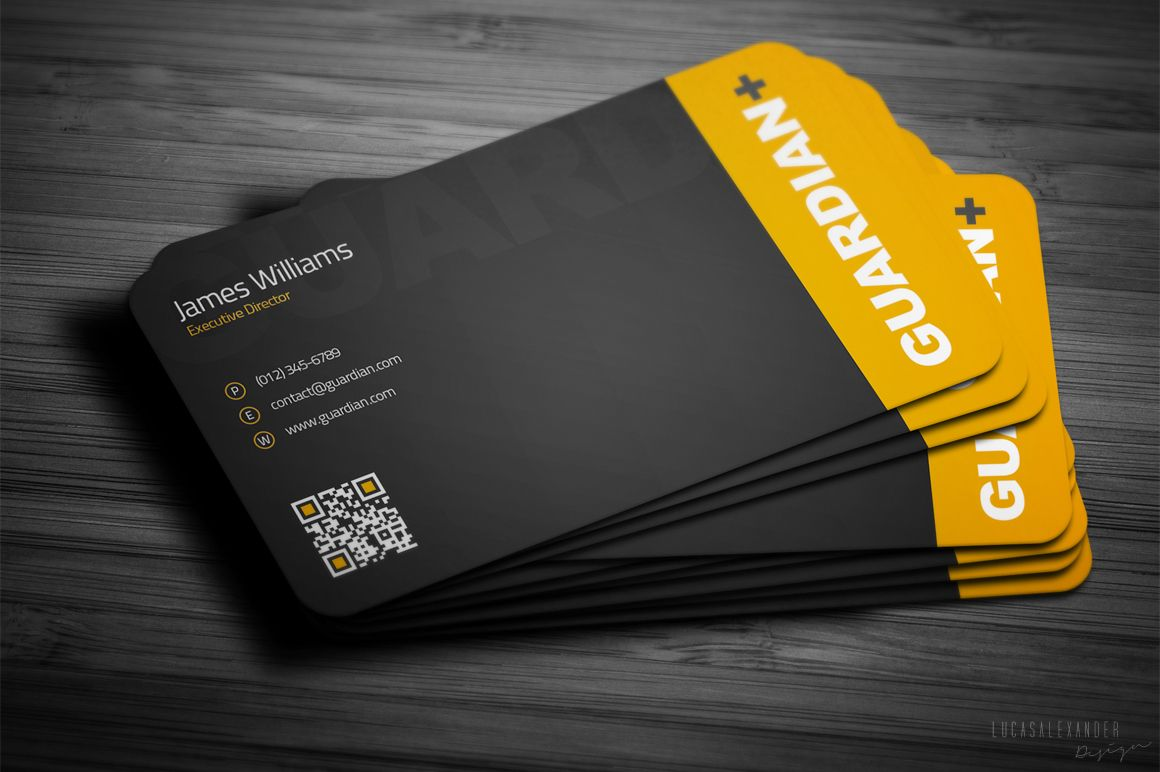 Safety business card styles i love pinterest business cards safety business card colourmoves