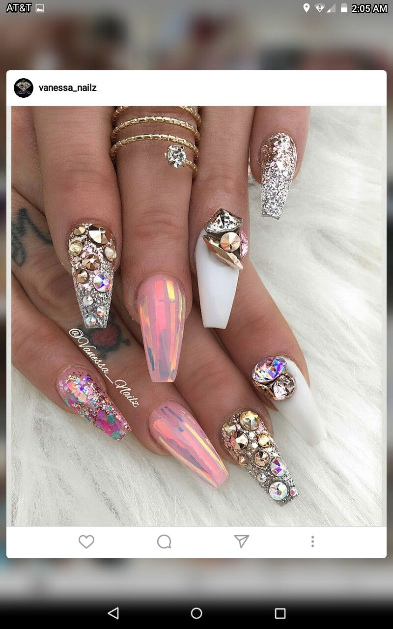 Pin by Katie Griffith on Nail Art   Pinterest