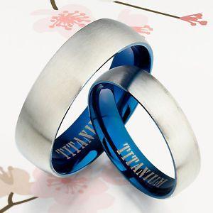 groom's rings   Jewellery & Watches > Men's Jewellery > Rings