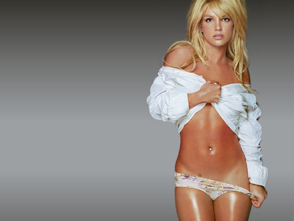 Hot Britney Spears nudes (89 photos), Ass, Bikini, Feet, see through 2015