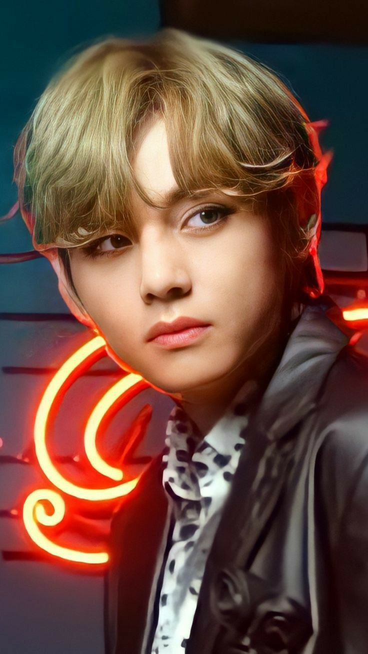 Preview Bts 2021 Season S Greetings Spot Taehyung Bts V Kim Taehyung Wallpaper Bts wallpaper v 2021