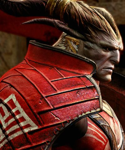 Dragon Age: Origins (Collectors Edition) for Xbox 360