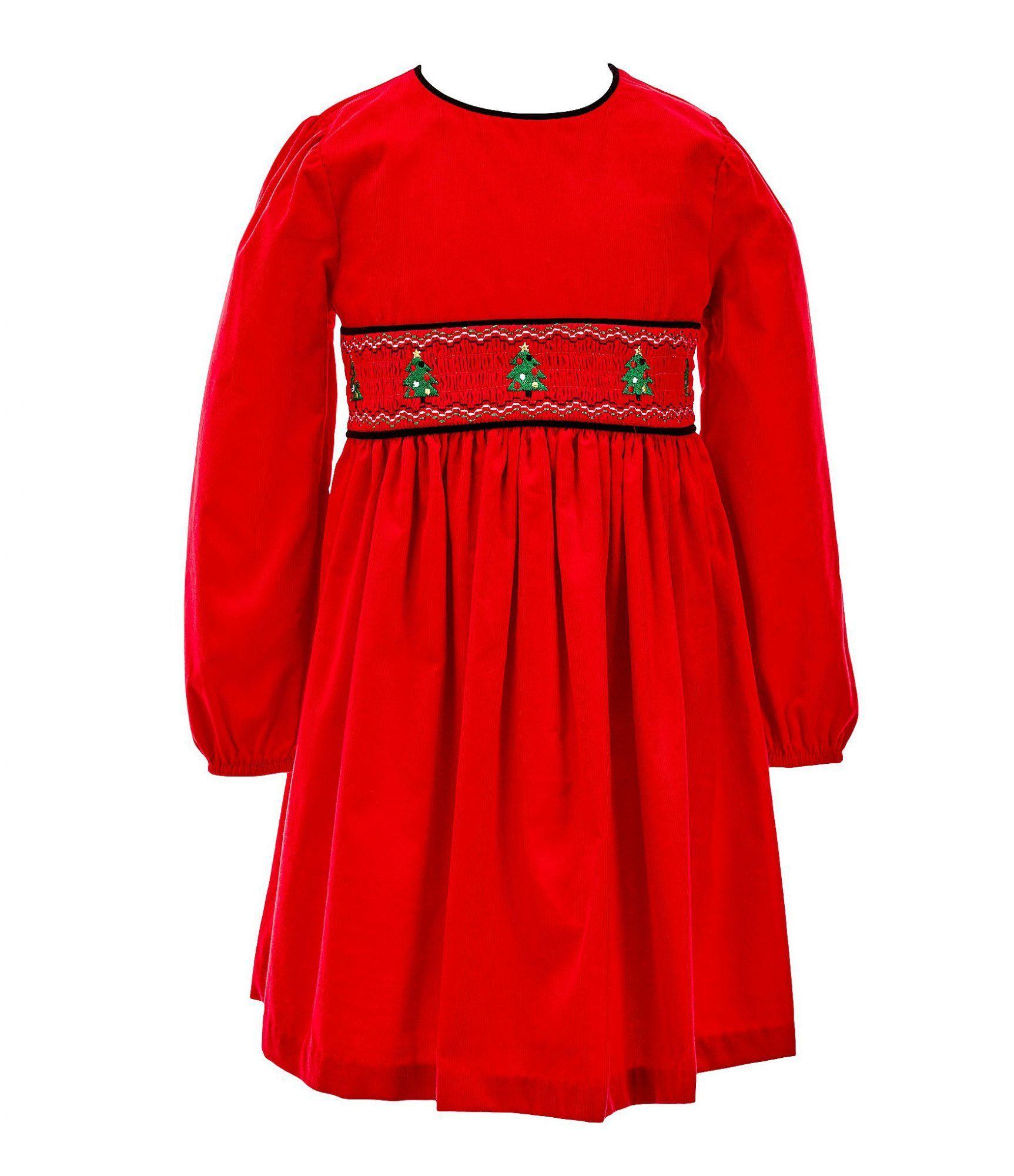 Our Favorite Christmas Dresses For Little Girls Bonnie Jean Little Girl Christmas Dresses Little Girl Dresses [ 2000 x 1725 Pixel ]