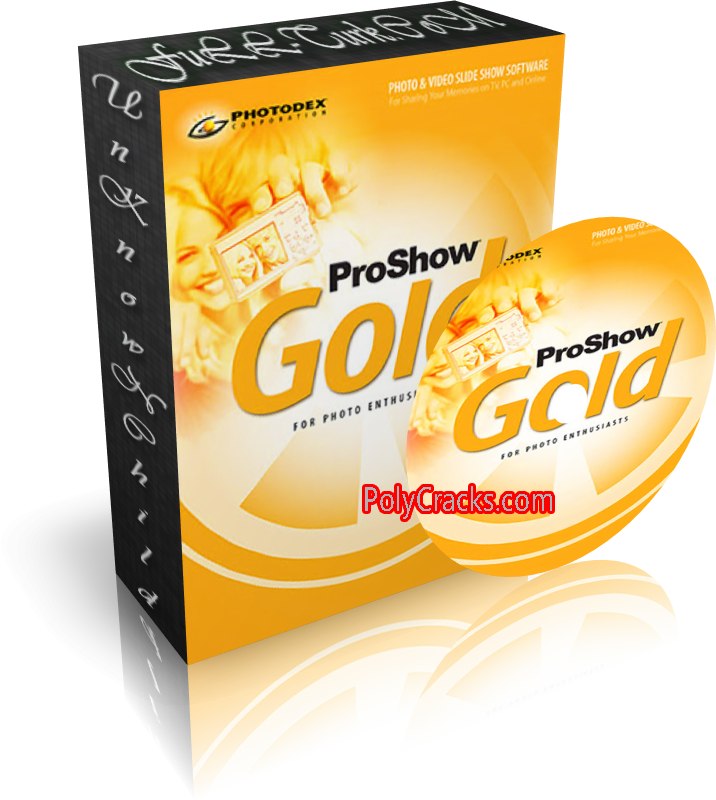 proshow gold 9 free download full version