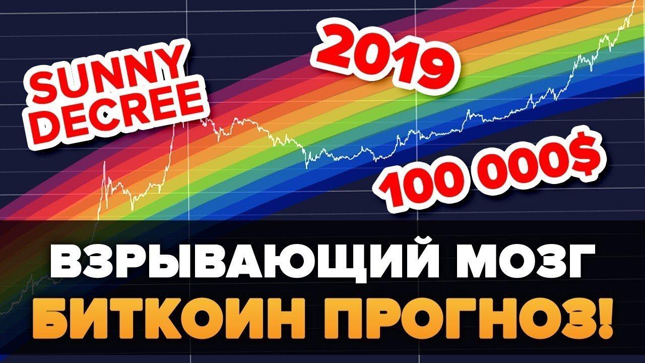 Криптовалютная биржа Binance Мы управляем крупнейшей в