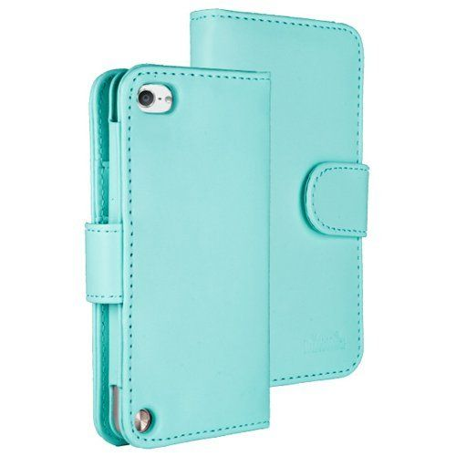 detailed look a86f2 e1eb9 Amazon IPod 5 flip case! | Other | Ipod 5 cases, Ipod touch cases ...