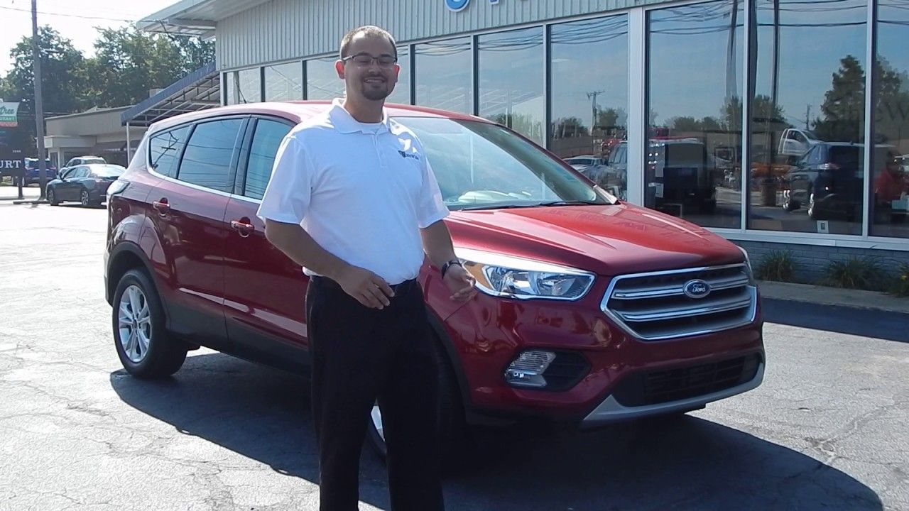 used group ohio new inventory search family patton auto and hiresgroupsite columbus dealership lincoln ga mike