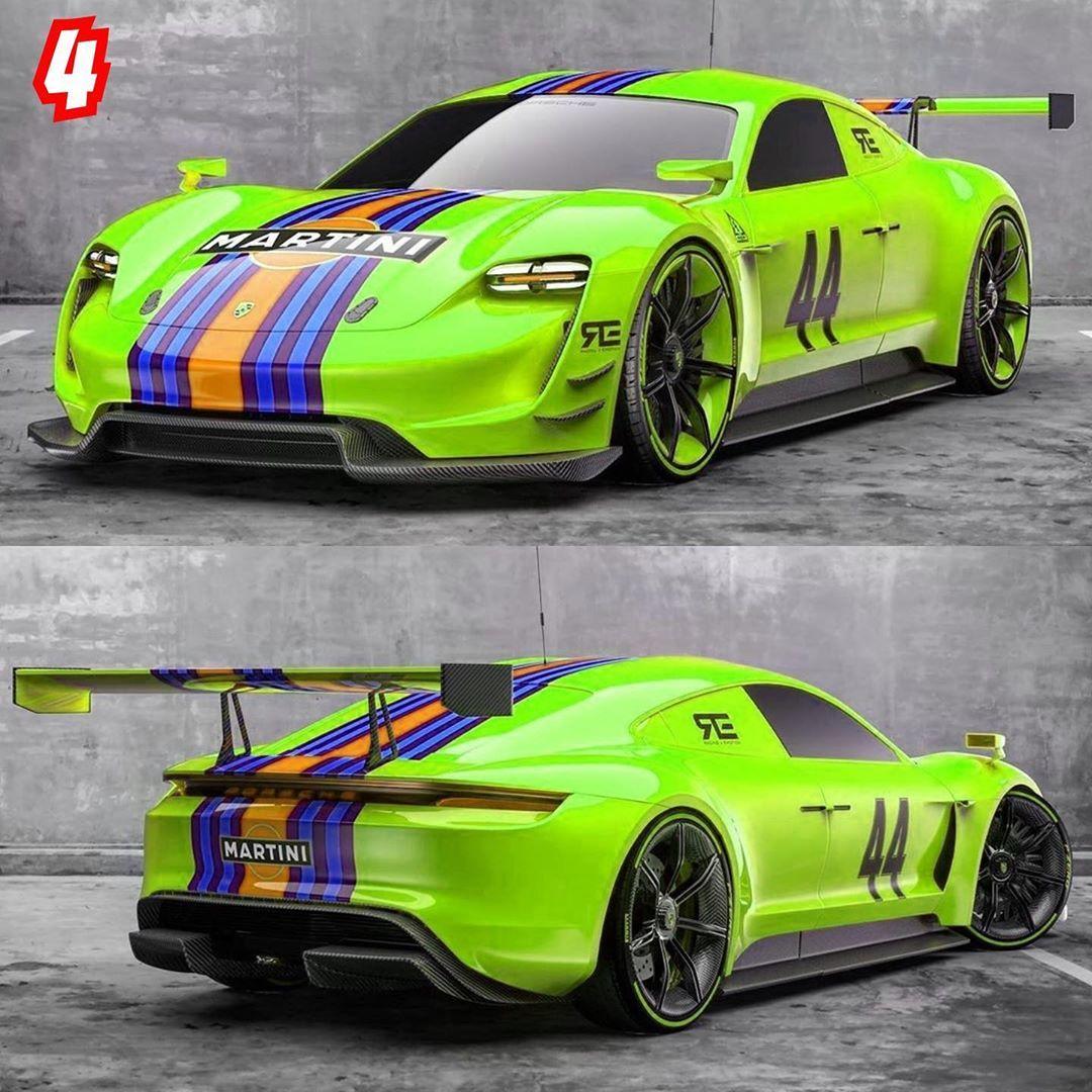 L ks Otomobil Infiniti cars luxurycars sportcars