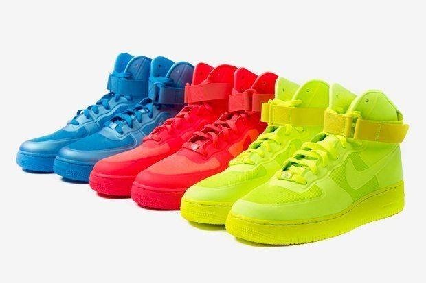Rebotar lobo Deudor  colores fluorescentes de moda - Buscar con Google | Zapatos tenis para mujer,  Zapatos deportivos, Calzas