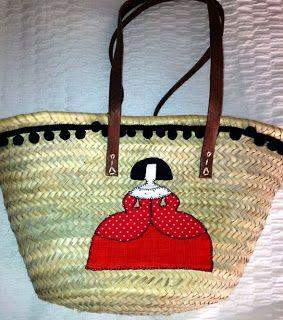 lanasifils: Tuneando bolsos y cestos#comment-form