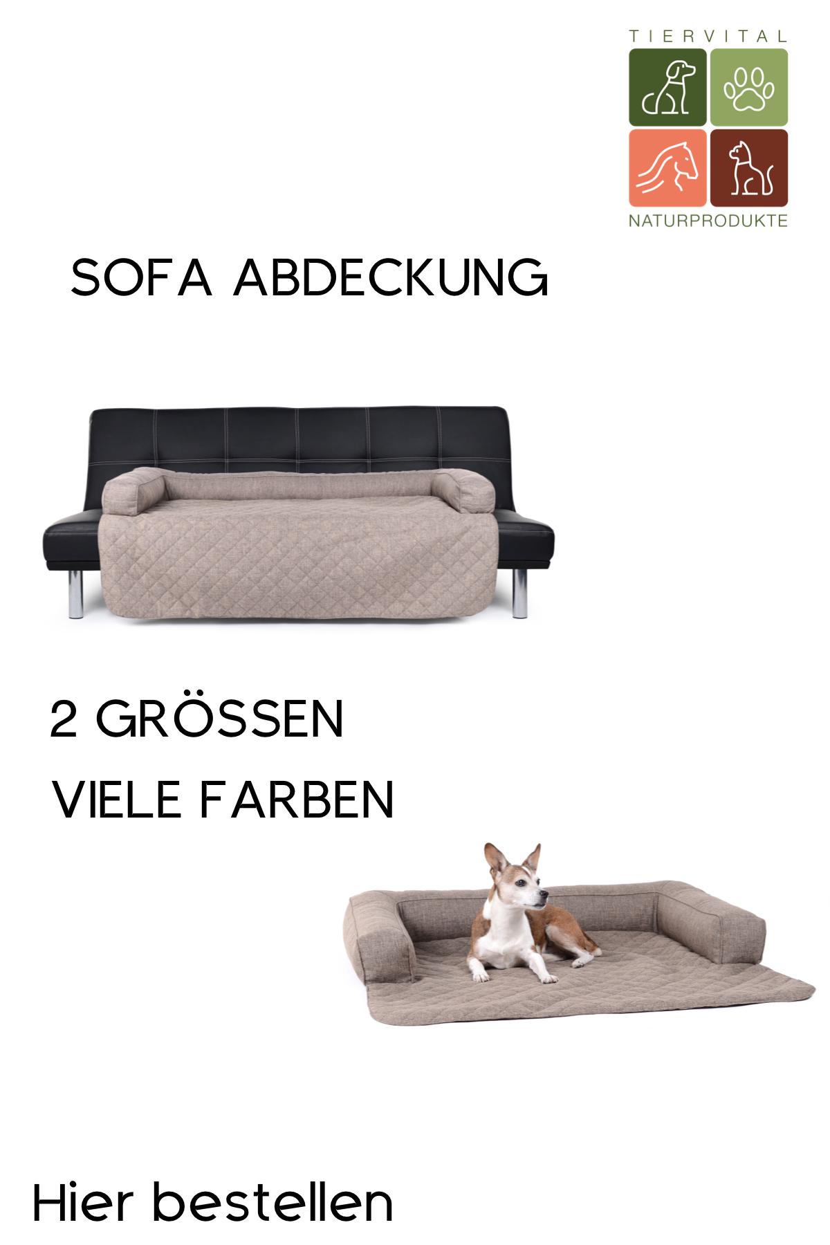 Hund Stuhl Abdeckung Sofaschutz Sofaabdeckung Abdeckung Diyforpets Stuhl In 2020 Hunde Kissen Hundekissen Sofaschutz