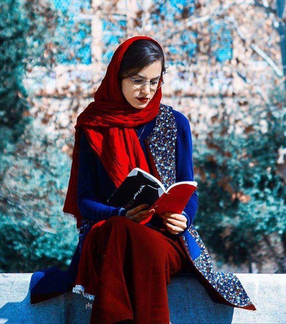 Arrestata la ragazza simbolo della. Iranian Girl Iranian Girl Persian Girls Cute Girl Photo