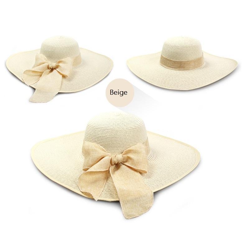 Pistil Designs Women s Lotus Hat 2d6b1f133cd
