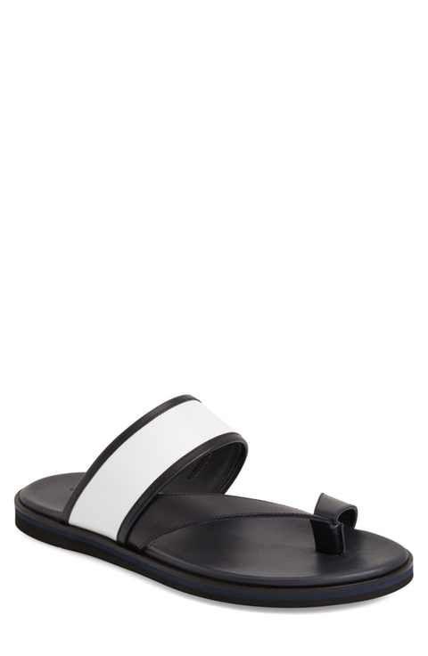 FOOTWEAR - Sandals Les Essentiels kyuln7
