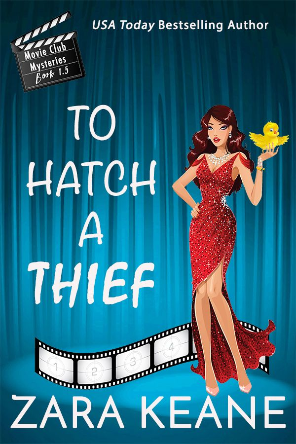 Download It Takes a Thief Full-Movie Free