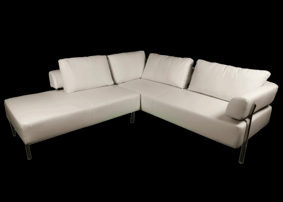 11 Reasons Why People Love L Shape Sofa Uae