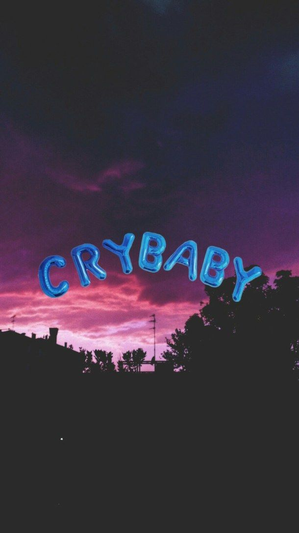 Cry Baby Melanie Martinez image 4182379 by helena888