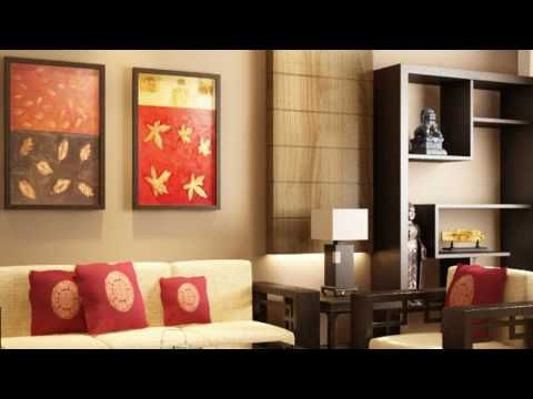 Living Room Decoration Designs and Ideas YouTube Living Rooms