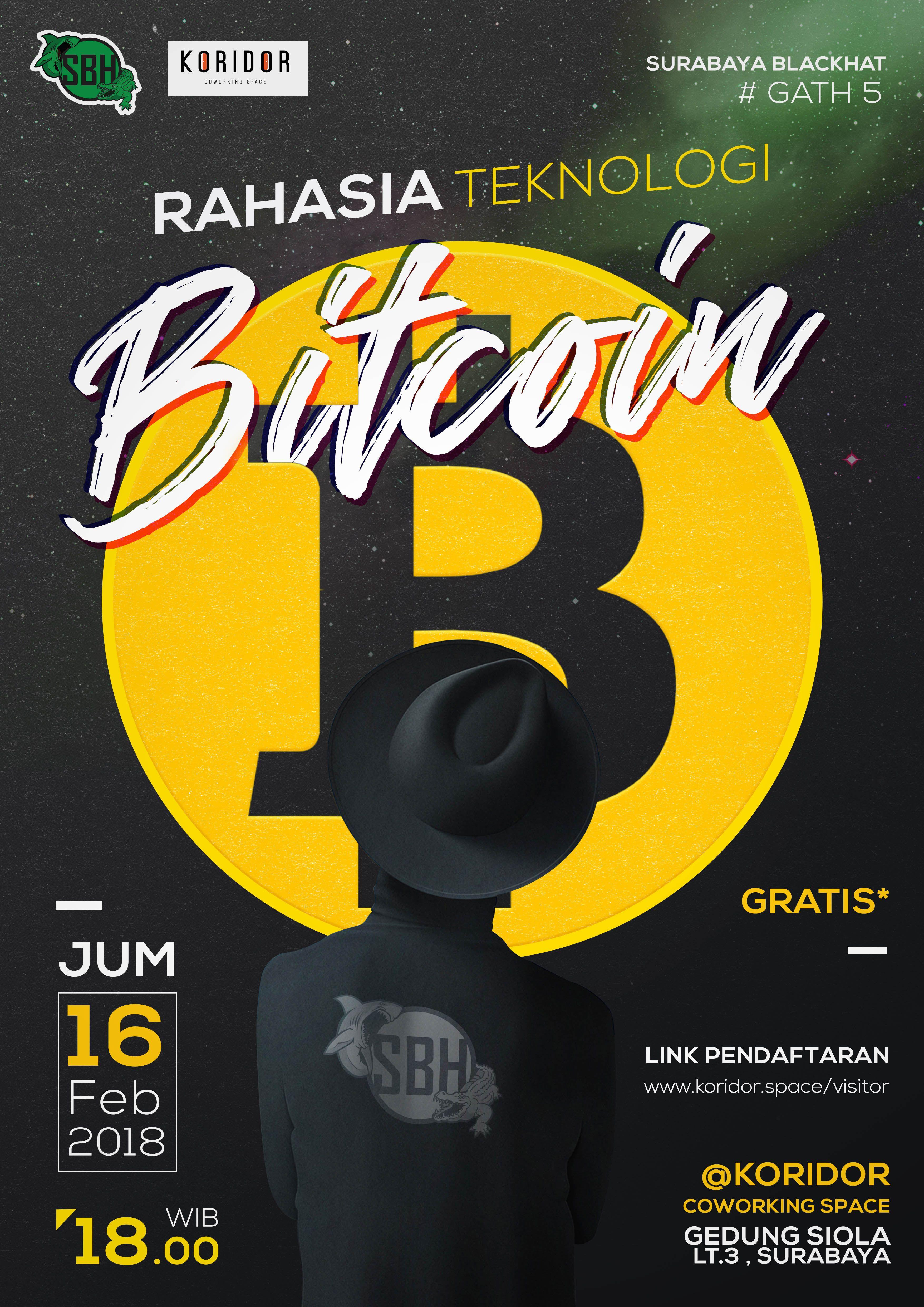 blackhat bitcoin)