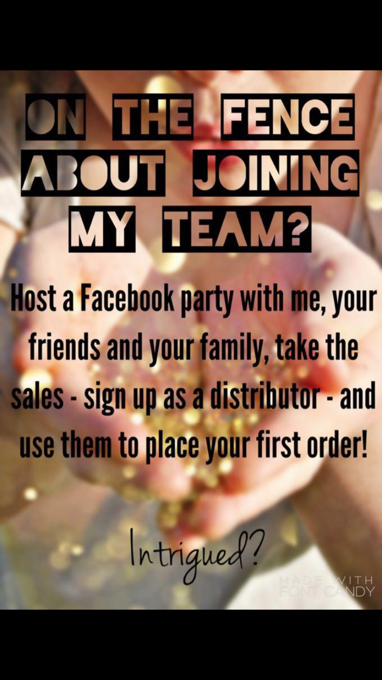 Ask me how! Im your LipSense girl and you can be your own boss! #246368