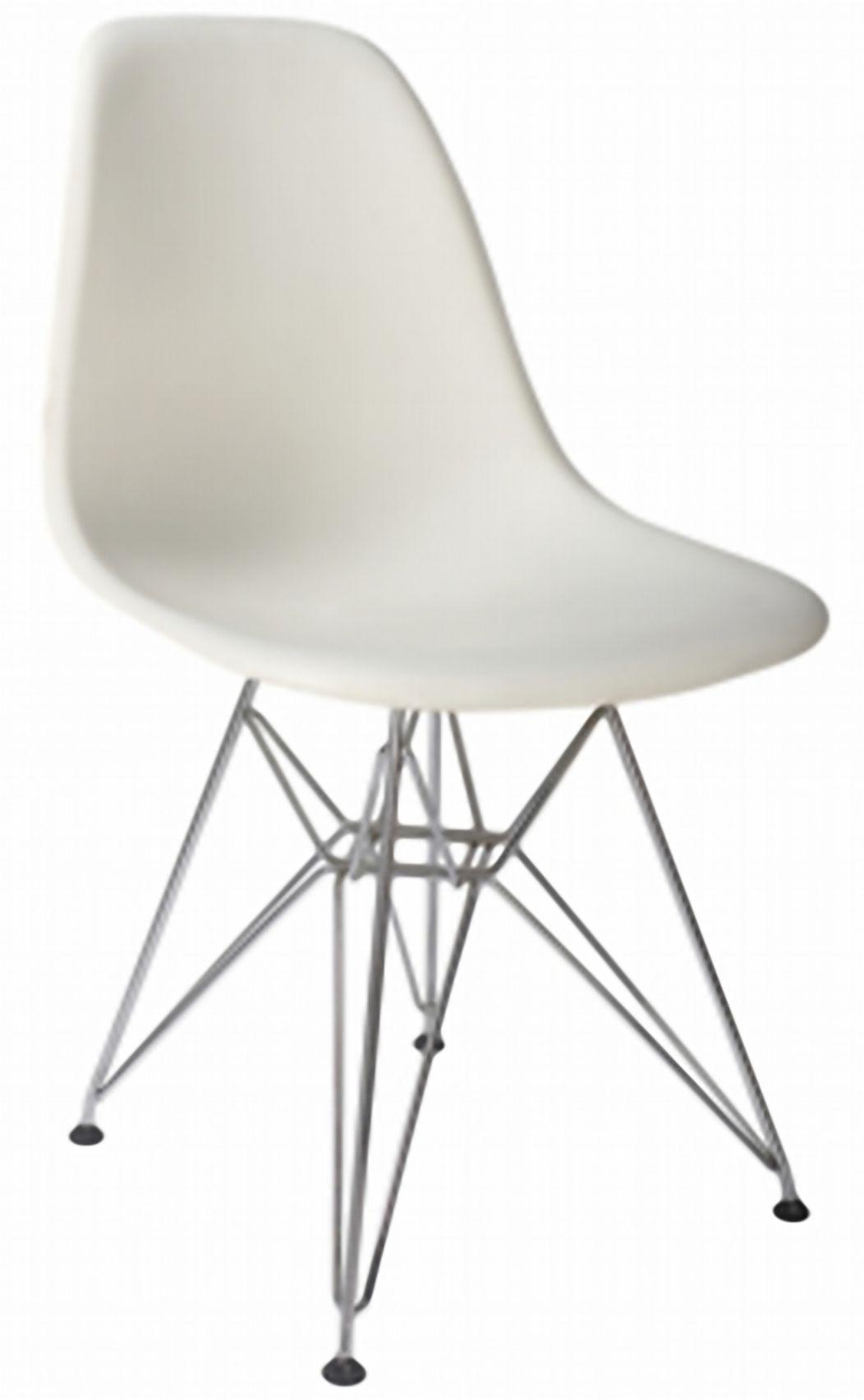 sillas de diseño outlet | inspiración de diseño de interiores ...