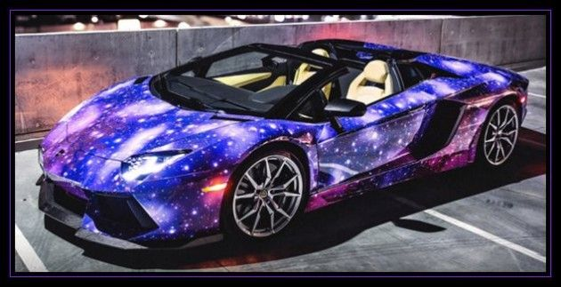 Galaxy Lamborghini Aventador Roadster Price Cars Reviews And