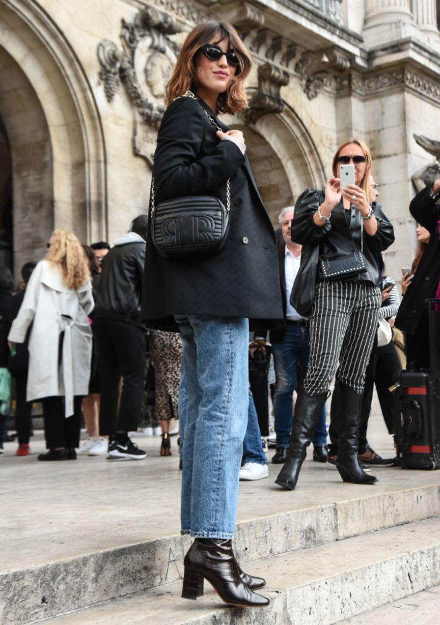 Photo of Lack-Boots: die schönsten Modelle zum Shoppen | ELLE