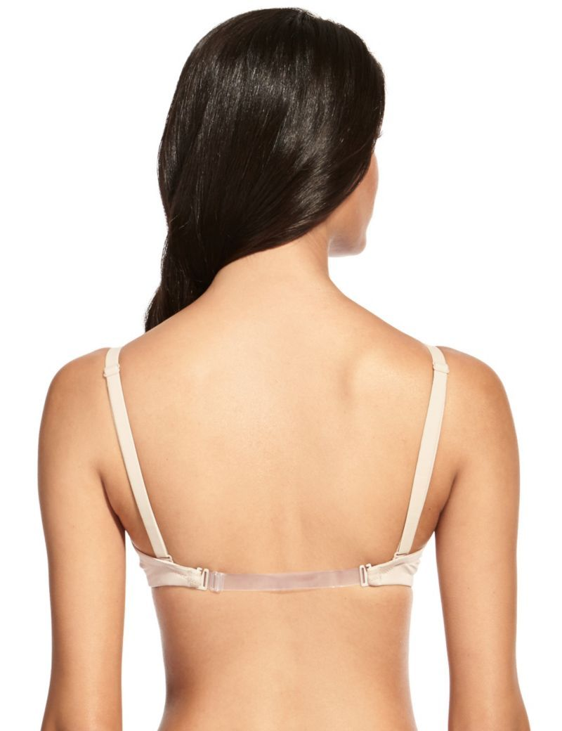Wear bra how to multiway new photo