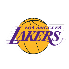 Espn Serving Sports Fans Anytime Anywhere In 2020 Los Angeles Lakers Logo Lakers Logo Los Angeles Lakers