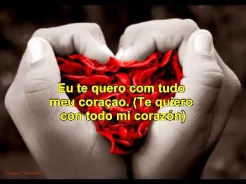 Bellisimas Frases De Amor En Portugues Traducidas Para Enamorar