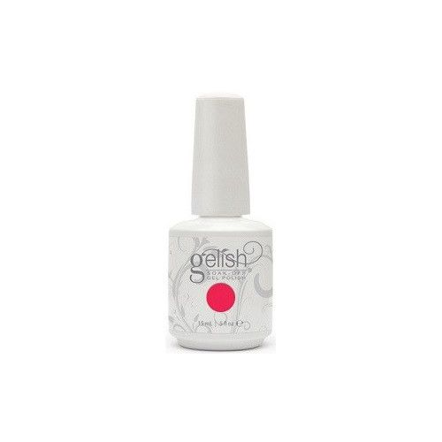 Harmony Gelish Gel Polish - Brights Have More Fun #1557